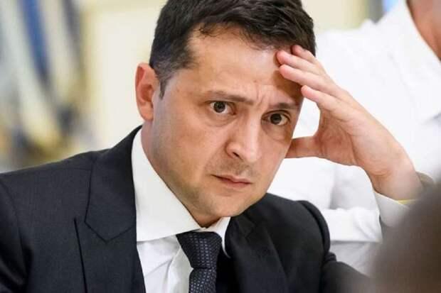 """Экономист предрекает Киеву """"мощнейший удар"""" от Китая"""