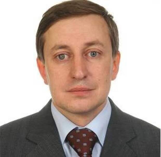 Как рост цен на нефть влияет на российскую экономику