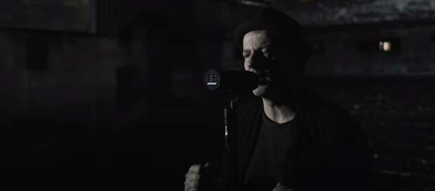 Zero People выпустила кавер-версию песни «Яполучил эту роль»
