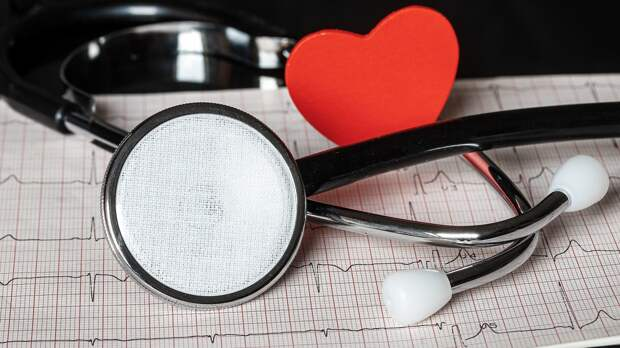 Российский кардиолог рассказал, как избежать тромбоза