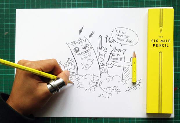 Как измерить креативность