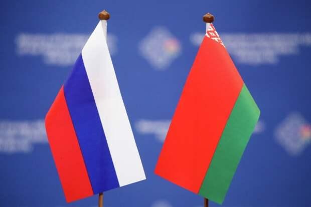 В Госдуме сочли невозможным посредничество России в урегулировании ситуации в Белоруссии