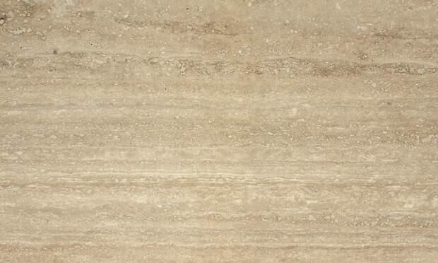 СтройРемПлан. Удивительная штукатурка под натуральный камень
