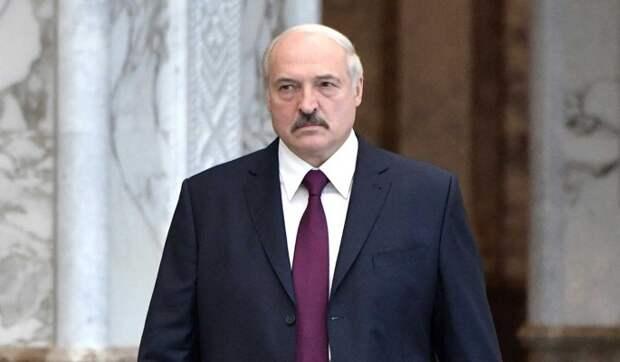 Москва ищет замену Лукашенко – эксперт