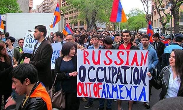 Удастся ли столкнуть Турцию и Россию теперь в Карабахе?