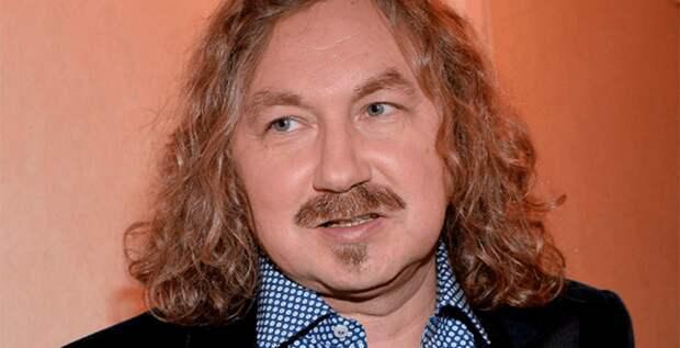Игорь Николаев рассказал, почему не сбривает усы