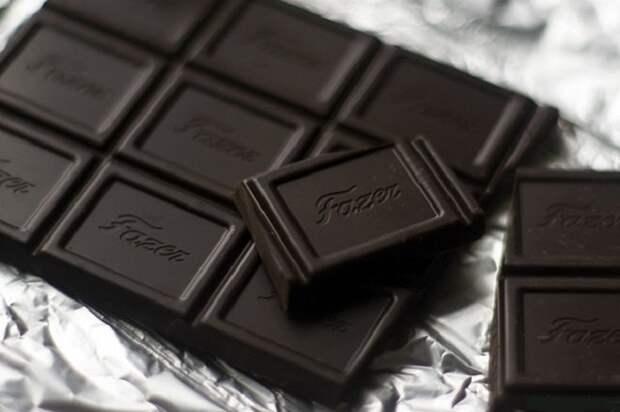 3. Черный шоколад виагра, восстановление, здоровые, мужское здоровье, полезные продукты, потенция, продукты