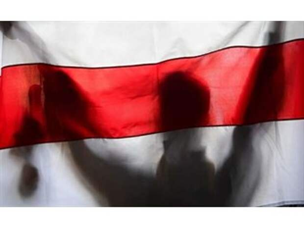 Восстание в Белоруссии — повторение событий на Украине?