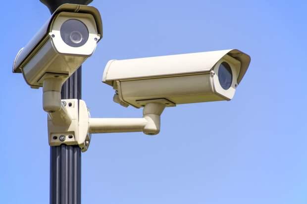 Сотрудники полиции УВД по САО задержали подозреваемого в мошенничестве