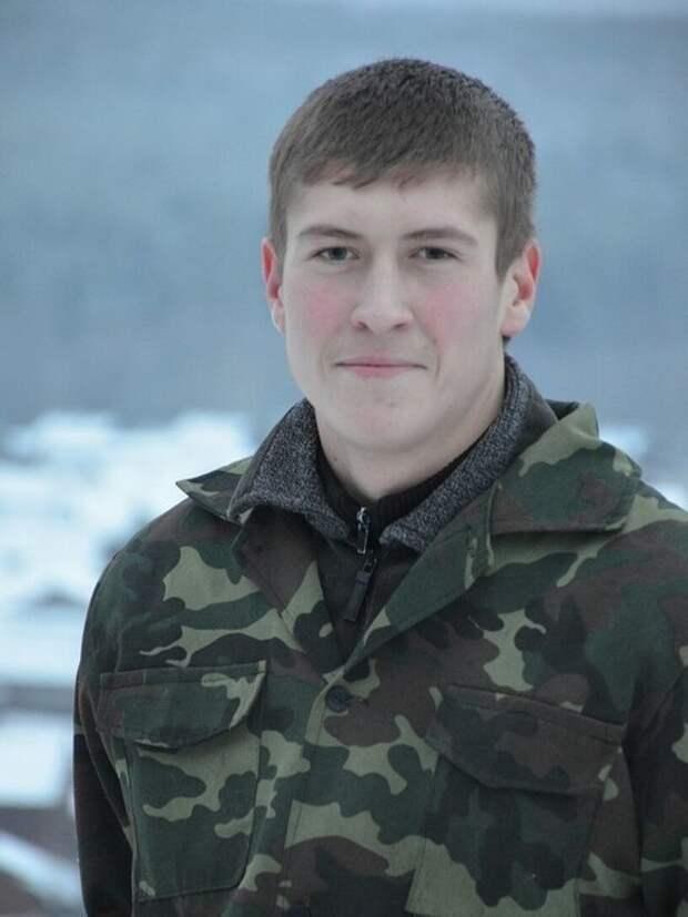 Водитель мусоровоза спас мать и двух детей новости, Москва, Спасение, пожар, Мусоровоз, длиннопост