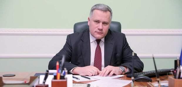 Новый год офис Зеленского начал с антироссийских выпадов