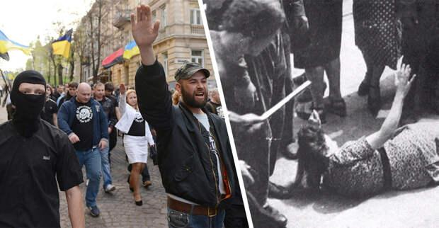 ukr nazi antisem 00001 1000