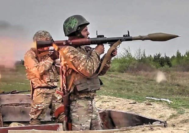 Почему российское оружие популярно в региональных конфликтах XXI века