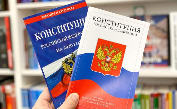 Наблюдатели из 15 стран высоко оценили организацию голосования за поправки к Конституции России