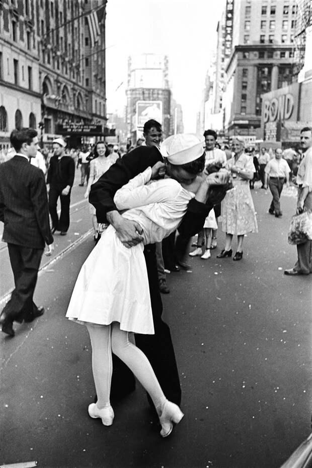 Какие бывают поцелуи и зачем они нужны человеку