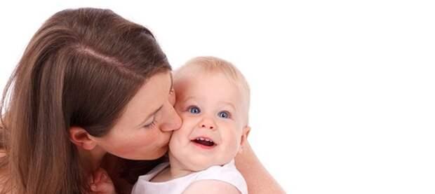 Мама, дети/ Фото pixabay.com