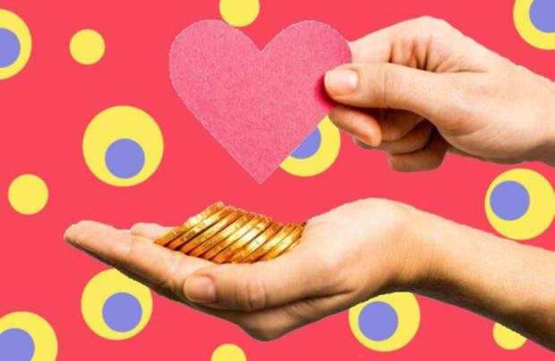 Сбор по правилам и без: как распознать мошенников в благотворительности