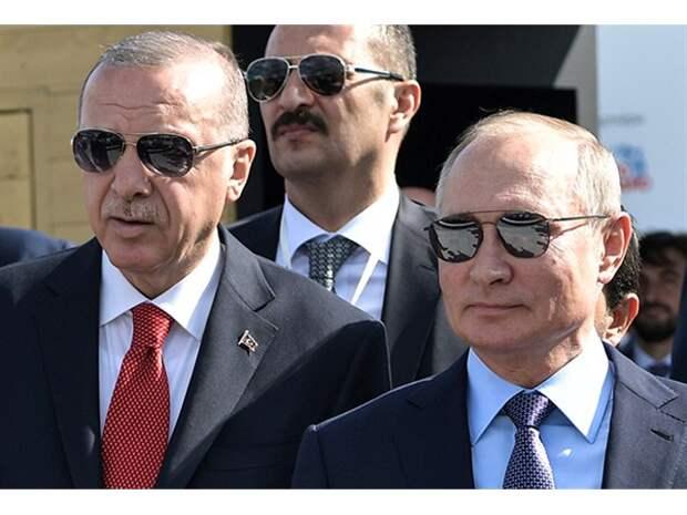 «Война и мир»: к чему приведет обострение обстановки в Ливии?
