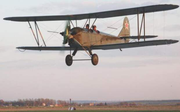 Самые успешные самолеты