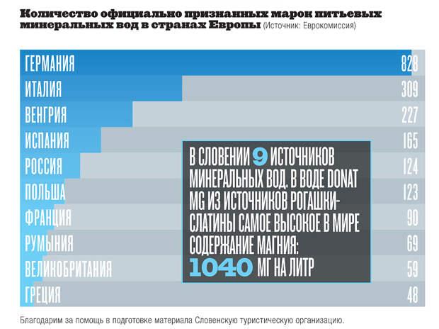 VS04_029_Infografika-2.jpg