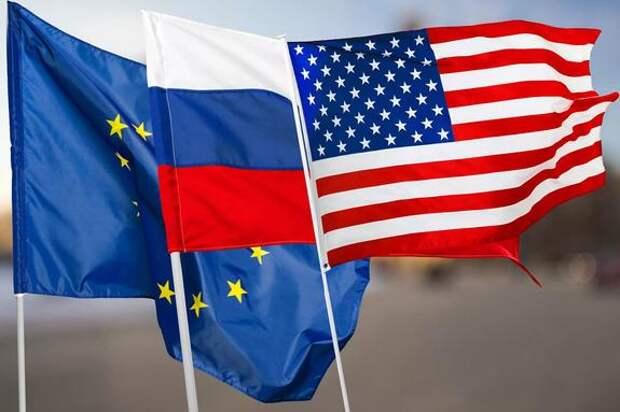 «Швыряние дипломатами», похоже, станет символом этого года