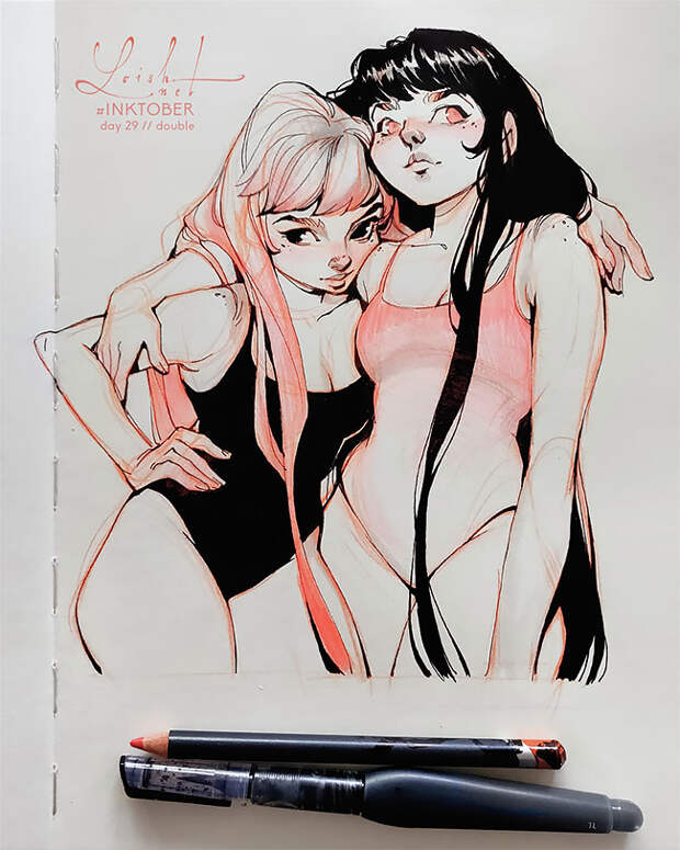 Иллюстрации Лоис Ван Баарле (4).jpg