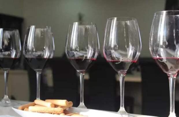 Молдавские вина отмечены на международных конкурсах 70 медалями