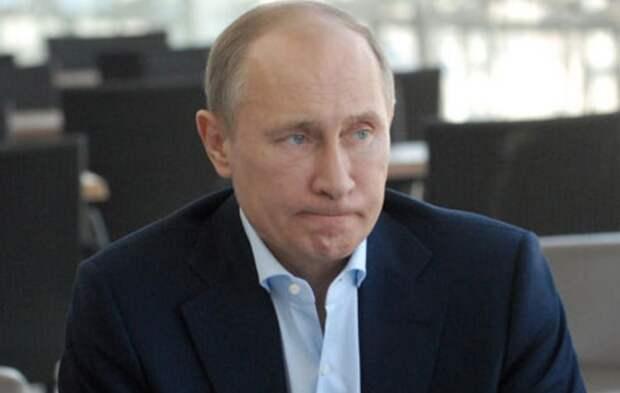"""В США заговорили о сокрушительном ударе по экономике РФ, страна на гране изоляции: """"Пора отказаться от..."""""""