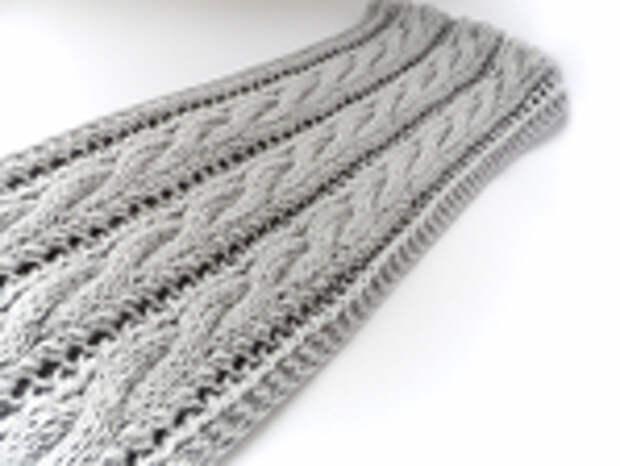 Превью knitly.com_20131123212713-960x720 (700x525, 323Kb)