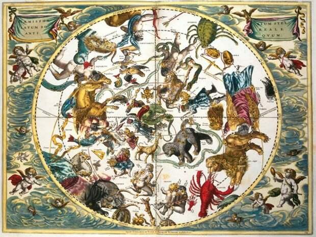 5 вещей, которые не терпят знаки Зодиака