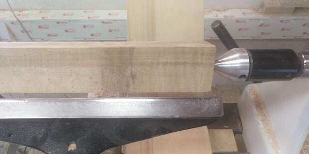Самое надежное столярное соединение для мебели