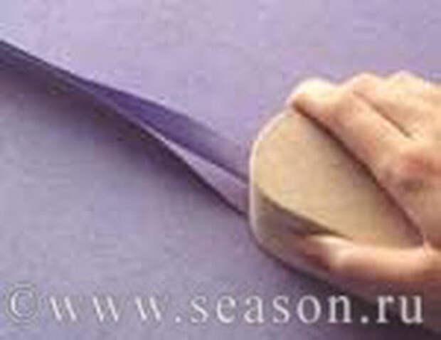 Советы по пошиву трикотажа