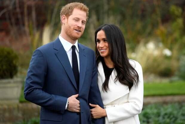 Самые дорогие свадьбы десятилетия. Зачем тратить миллионы ради одного дня?