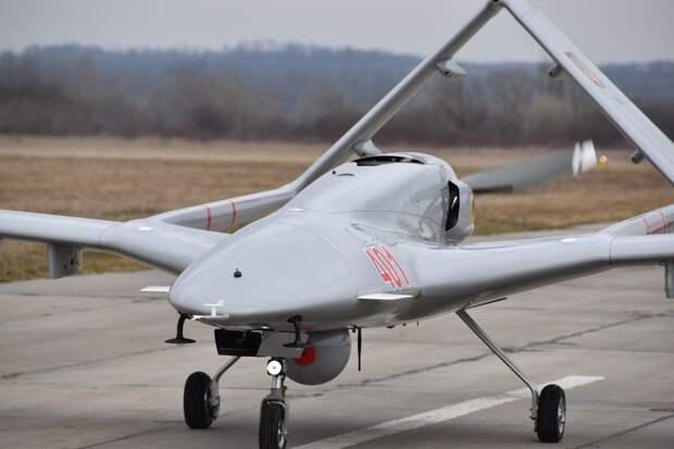 В борьбу Китая и США за украинский «Мотор Сич» вмешалась третья сила