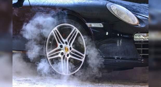 8 забавных фактов из мира автомобилей