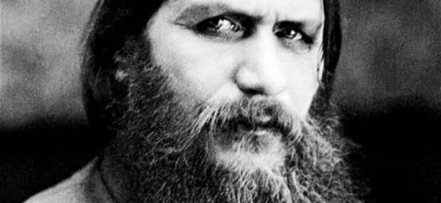 Ужасное пророчество Распутина: Третья мировая война близко