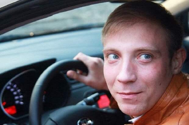 В Татарстане в реке обнаружили труп журналиста
