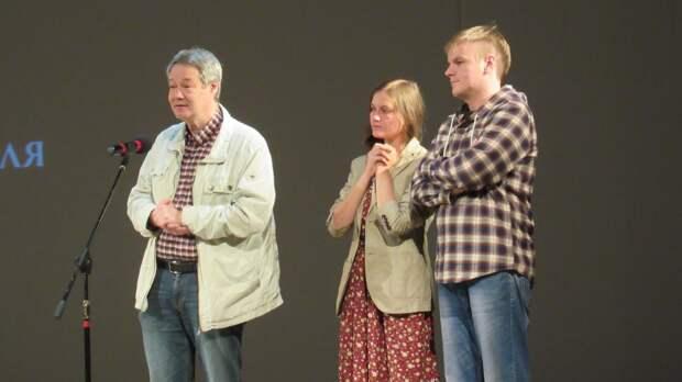 Открытые показы любительских театров Поволжья пройдут в Ижевске в течение трех дней