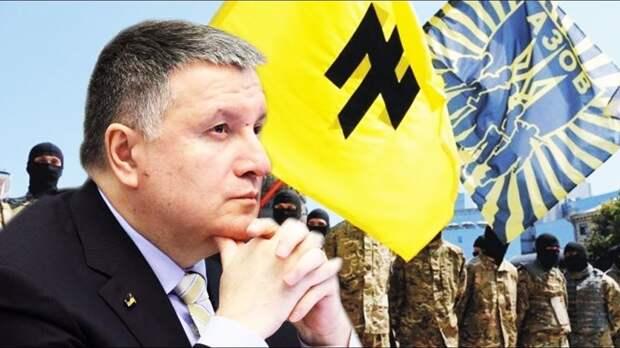 Украину ждут потрясения: Как связаны отставка Авакова и статья Путина