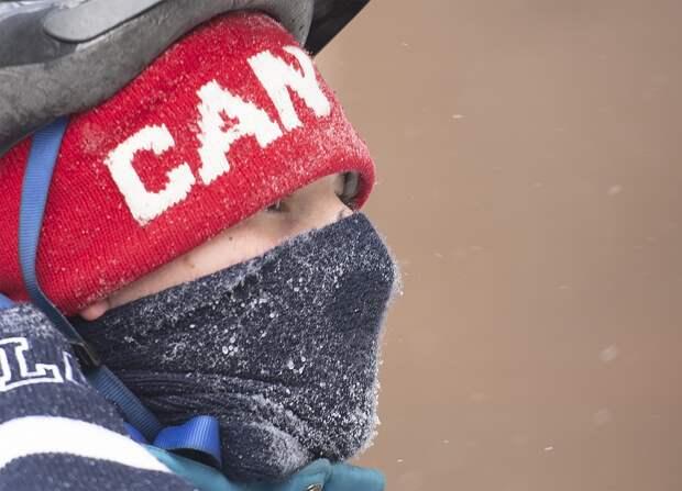 """Исповедь эмигранта в Канаде: """"Я уже обессилел..."""" Что скрывает Страна кленового листа?"""