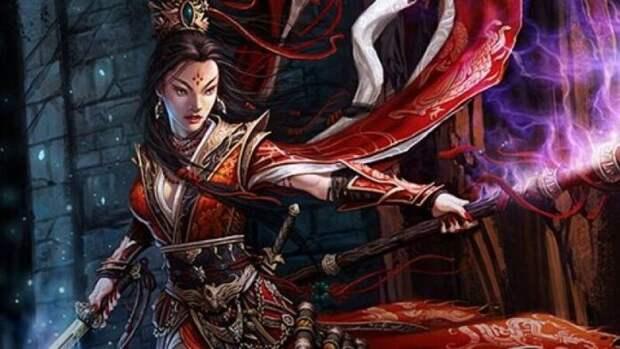 Blizzard подтвердила обновления культовой игры Diablo III