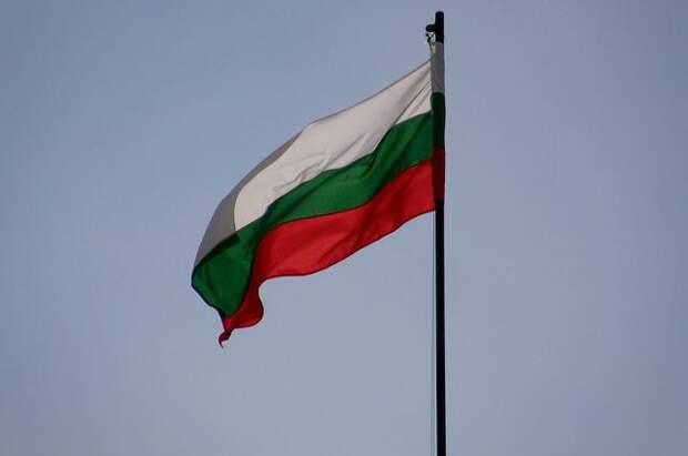 Компания Гебрева опровергла заявления болгарской прокуратуры о боеприпасах
