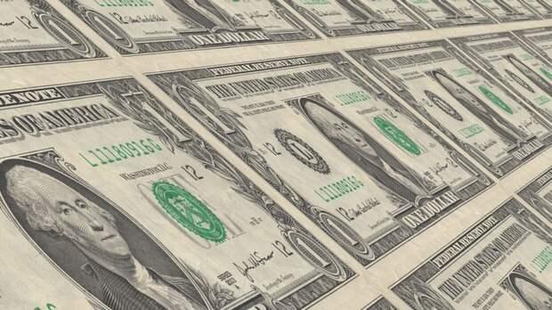 Ведущие бизнесмены США продолжили богатеть при Байдене