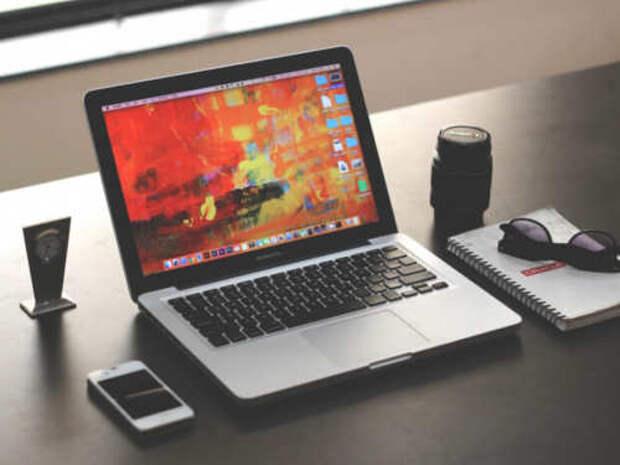 Тест: обои на рабочем столе вашего компьютера расскажут о ваших проблемах и способах их решения