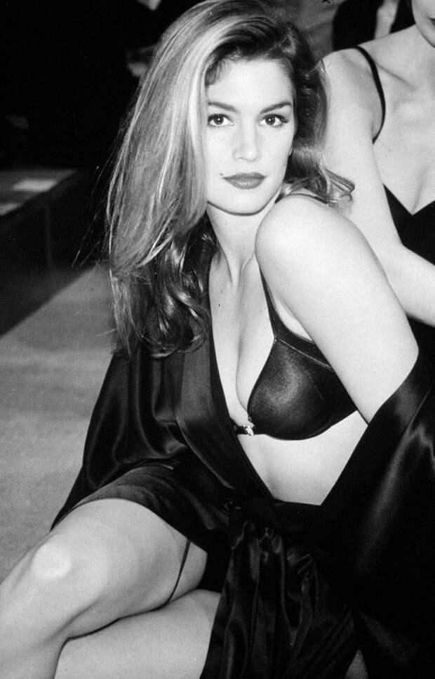 знаменитости на обложке Playboy, знаменитые женщины в Playboy
