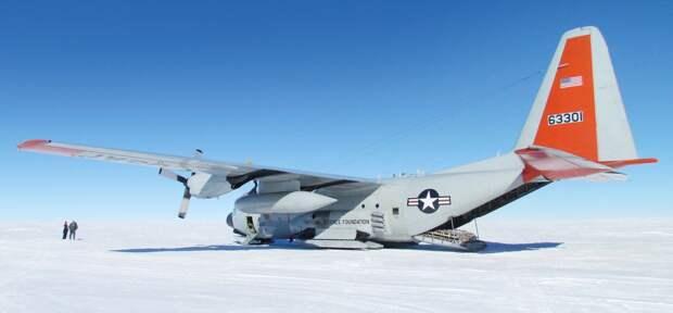 LC-130