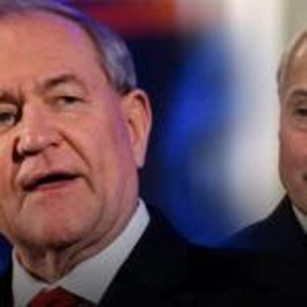 Американский политик сказал, что надо сделать с Лукашенко «прямо сейчас»