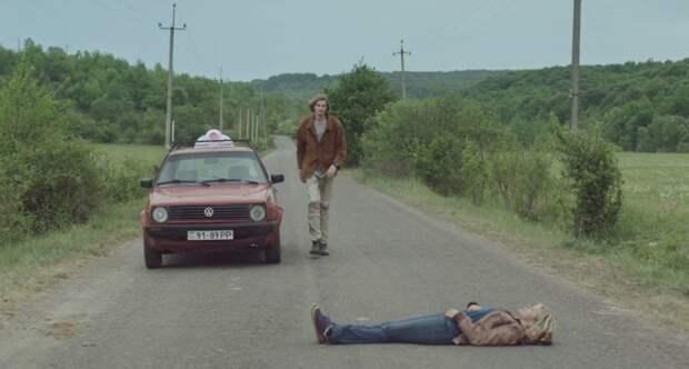 Итоги года-2020: Украинская киноиндустрия на карантине