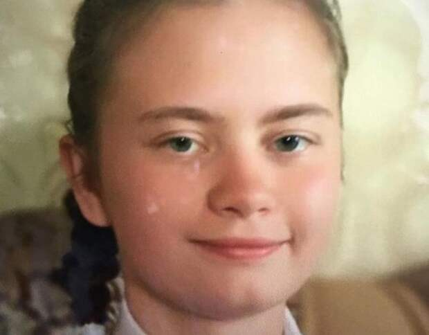 Поиски пропавшей школьницы из Башкирии расширили до Евпатории и Феодосии
