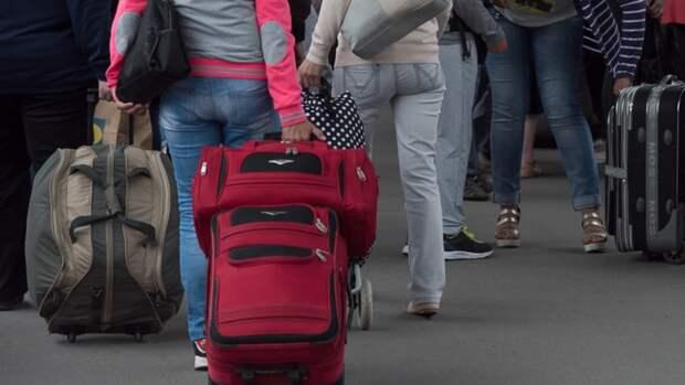 Каждый четвертый россиянин решил не брать отпуск летом 2021 года